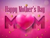 Mother's Day Poem: मां की ममता को परिभाषित करती ये कविताएं सुनकर आंखें हो जाएंगी नम