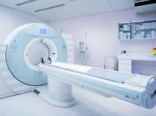 कोरोना में बेवजह सीटी स्कैन कराने से हो सकता है कैंसर का खतरा - एम्स डायरेक्टर
