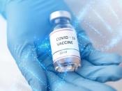 COVID Vaccine: कोरोना का टीका लगवाने के बाद भूल से भी न करें ये काम, वरना बढ़ सकता है संक्रमण का चांस