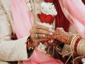 Shaadi Muhurat in June 2021: जून में कर रहे हैं शादी की प्लानिंग तो देख लें इस महीने विवाह के शुभ मुहूर्त