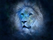 अक्टूबर 2021 में सिंह राशि का मासिक राशिफल