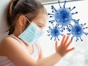बच्चों को कोरोना से कैसे बचाएं? आयुष मंत्रालय ने बताए पांच नियम