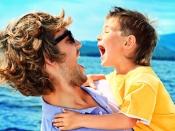 Father's Day: इस साल कौन सी तारीख को मनाया जाएगा फादर्स डे, जानें इस दिन से जुड़ा इतिहास