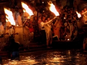 Ganga Dussehra Upay: आर्थिक स्थिति में सुधार लाने के लिए गंगा दशहरा के दिन आजमाए ये उपाय