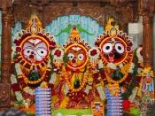 July 2021 Festivals List: इस महीने शुरू होगी जगन्नाथ की पावन यात्रा, जानें जुलाई माह के सभी व्रत-त्योहार