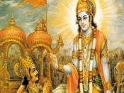 योगिनी एकादशी व्रत कथा सुनने भर से होती है पुण्य की प्राप्ति, स्वयं भगवान श्रीकृष्ण ने बताई है इसकी महत्ता