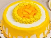 आम के दीवानों को जरूर जाननी चाहिए मैंगो केक की रेसिपी