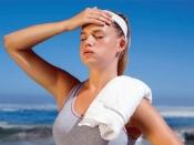 चिलचिलाती गर्मी में त्वचा की देखभाल के लिए अपनाएं ये स्किन केयर रुटीन, त्वचा को मिलेगी ठंडक