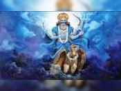 Shani Jayanti 2021: इस शनि जयंती पर जरुर करें पूजा, शनिदोष व साढ़ेसाती से मिलेगी राहत