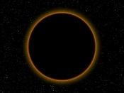 Surya Grahan 2021: जानें कब और कहां देखा जा सकेगा साल के पहले सूर्य ग्रहण 'रिंग ऑफ फायर' का अद्भुत नजारा