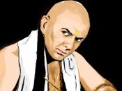 Chanakya Niti: नौकरी और व्यापार में बड़ी कामयाबी पाने के लिए जानें चाणक्य का बताया राज़
