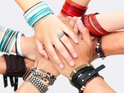 Friendship Day 2021: जानें इस साल किस तारीख को मनाया जाएगा फ्रेंडशिप डे