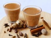 इस ईद शरबत नहीं, ईरानी चाय पिलाकर करें मेहमानों को खुश