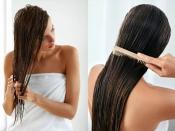 झड़ते बालों से हैं परेशान तो इस्तेमाल करें प्याज और चावल के पानी का हेयर टॉनिक, दोबारा निकल आएंगे बाल