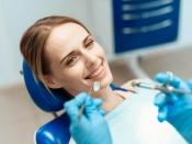 दांत और मसूड़ों की सड़न दूर करने के लिए इस्तेमाल करें होममेड मॉउथवॉश, दूर रहेगी मुंह की बदबू