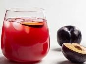 वेटलॉस से लेकर स्किन को ग्लोइंग बनाता है आलूबुखारा का जूस, गुणों का पिटारा है ये फल