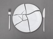 वास्तु टिप्स: किचन में रखे टूटे बर्तनों से बिगड़ सकती है आपकी किस्मत