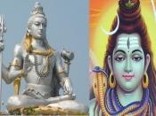 Rudrashtakam: महादेव की अति शीघ्र कृपा पाने के लिए करें रुद्राष्टकम् का पाठ