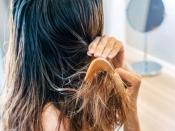 चिपचिपी गर्मी से बालों की देखभाल के लिए अपनाएं ये असरदार टिप्स, बालों का झड़ना होगा बंद