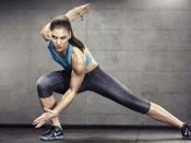 फैट बर्न करने के लिए टबाटा वर्कआउट है नया ट्रेंड, यहां सीखें कैसे चार मिनट में घटाया जा सकता है वजन
