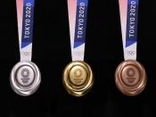 Tokyo Olympics: इस बार 100 से अधिक खिलाड़ी करेंगे देश का प्रतिनिधित्व, पदक की उम्मीद बढ़ी