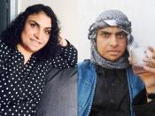 Real Story: तालिबान से बचने के लिए 10 साल पुरुष बनकर छिपती रही ये अफगानी महिला, जानिए कौन है नादिया गुलाम?