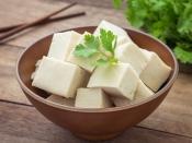 Kitchen Hacks: पनीर 1 महीने तक फ्रिज में रहेगा ताजा और मुलायम, ये है स्टोर का आसान तरीका