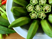कहीं आप नकली-मिलावटी हरे रंग की सब्जियां तो नहीं खा रहे हैं, FSSAI ने बताया कैसे मालूम करें