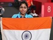 Bhavina Patel: जानें व्हीलचेयर से पैरालंपिक मेडल का सफर तय करने वाली भाविना पटेल के बारे में