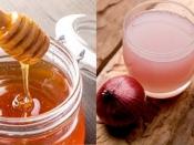Homemade Cough Syrup: मिनटों में दूर होगी गले की खिचखिच, घर पर बनाएं प्याज और शहद का देसी सिरप
