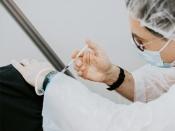 Zydus Cadila's Vaccine: DNA बेस्ड कोरोना वैक्सीन को मिली मंजूरी, जानें कैसे करता है ये काम
