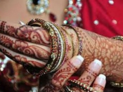 Kajari Teej 2021: अखंड सौभाग्य के लिए हर सुहागिन करती है ये व्रत, जान लें तिथि, शुभ मुहूर्त व पूजा विधि
