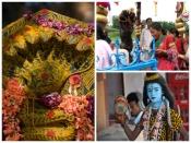 Nag Panchami: नजदीक है नाग पंचमी की तारीख, 108 साल बाद बन रहा है दुर्लभ संयोग