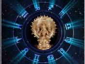सूर्य के सिंह राशि में प्रवेश से बनेगा 'बुधादित्य योग', जानें इसका आपकी राशि पर पड़ने वाला शुभ प्रभाव