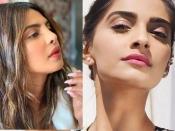 Celebrity Makeup Tips: सेलेब्रिटीज़ सिग्नेचर लिपस्टिक शेड्स जो दिन के लुक के लिए है सबसे बेस्ट