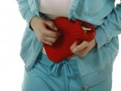 कोविड-19 से उबरने के बाद पित्ताशय में गैंग्रीन के मामले सामने आए, जानें क्या है ये रोग और इसके लक्षण