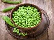 कहीं आप नकली हरे रंग के मटर तो नहीं खा रहे हैं, FSSAI ने बताया जांच करने का सिम्पल ट्रिक