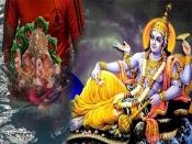 Anant Chaturdashi: अनंत चतुर्दशी के दिन करें ये काम और पाएं गणपति संग श्रीहरि का आशीर्वाद