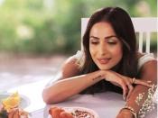 एक्ने से निजात पाने के लिए मलाइका अरोड़ा ने शेयर किया घरेलू नुस्खा, जानें फेस मास्क बनाने का तरीका