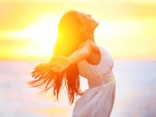 इन तारीखों पर जन्में लोगों पर रहती है सूर्य देव की विशेष कृपा, किस्मत देती है हमेशा साथ