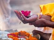 Pitru Paksha 2021: जानें कब से लग रहा है पितृ पक्ष, देखें पूरी लिस्ट और अनुष्ठान का समय