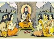Rishi Panchami 2021: गणेश चतुर्थी के अगले दिन रखा जाता है ऋषि पंचमी व्रत, जानें इस दिन का महत्व