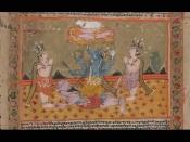 Varaha Jayanti 2021: इस दिन होती है भगवान विष्णु के वराह अवतार की पूजा, जानें तिथि, पूजा विधि व कथा