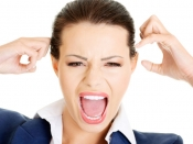 क्या है स्क्रीम थेरेपी, जानें कैसे हॉरर मूवी आपका मेंटेली फिट रखती है