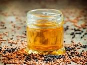 वेटलॉस के लिए सरसों का तेल: वजन घटाने के लिए आपको सरसों का तेल क्यों चुनना चाहिए