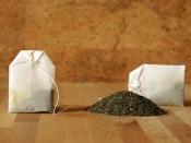 चाय पत्ती असली है या नकली, जानें कैसे करें इसकी पहचान