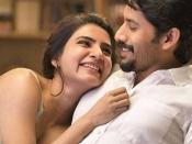 Chay-Sam Divorce: जानिए सात फेरों के बाद भी क्यों मुकम्मल नहीं हो पाता है प्यार का रिश्ता