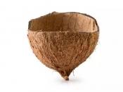 सफेद बालों को छिपाने के लिए नारियल के छिलके से बनाएं नेचुरल डाई, जानें रेसिपी