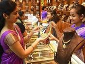 Dhanteras 2021: इस धनतेरस पर अपनी राशि के अनुसार करें खरीदारी, घर आएगी शुभता व खुशहाली
