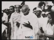 Gandhi Jayanti 2021: बापू को तो जानते हैं आप, अब मिलिए उनकी फैमिली से भी
